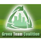 Green Team Coalition