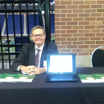 EAG participated in Michigan DREAMJOB event