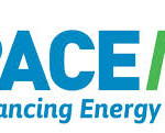 PACE = Energy Upgrades + Positive Cash Flow