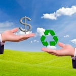 Energy Efficiency Increases Commercial Real Estate Profitability