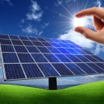 On PACE for an Energy Efficient Future
